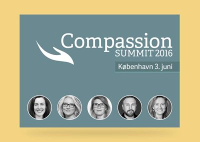 Compassion-Summit