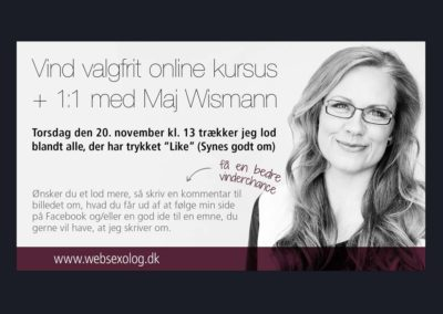 Maj-Wismann-1