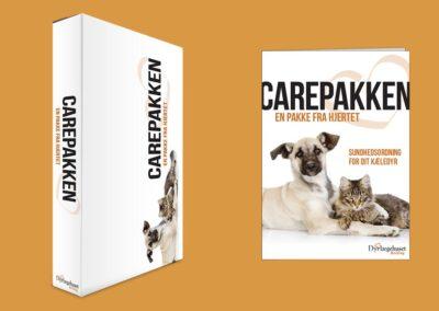 carepakken