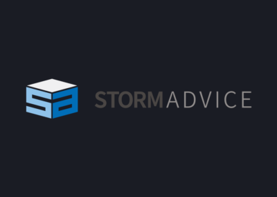 Storm-Advice